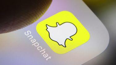 snapchat Snappables