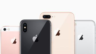 iPhone lineup 2017 16x9