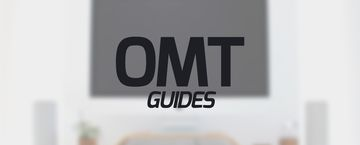 OMT Guides