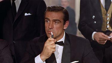 James Bond Netflix Apple TV+