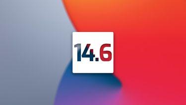 iOS 14.6 nieuwe features iPhone
