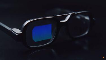 Xiaomi slimme bril
