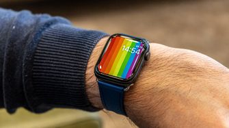 Apple Watch Series 5 review 00