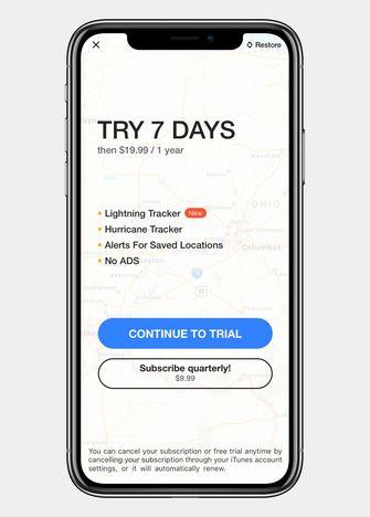 App Store bedrog 003