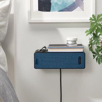 IKEA Sonos Symfonisk sneakers nieuwe kleuren