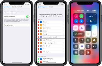 iPhone brick mode 003 iOS 14
