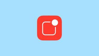 iOS 15 meldingenoverzicht notificaties