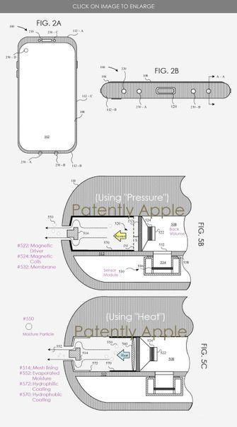iPhone Apple Watch functionaliteit