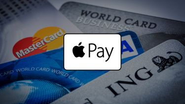 Apple Pay Creditcards 16x9