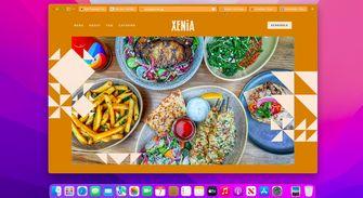 Safari WWDC21