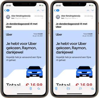 Mail-app iOS 13.4 001