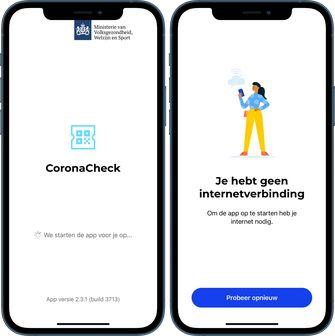 coronacheck-app overbelast 001